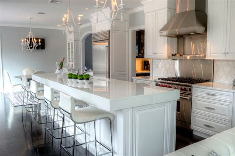 lighting in the kitchen ideas sleek sophisticated in essex fells transitional 9013