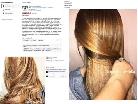 balayage highlights ombre     consult