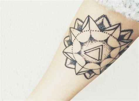 Nett Coole Tattoo Vorlagen Galerie