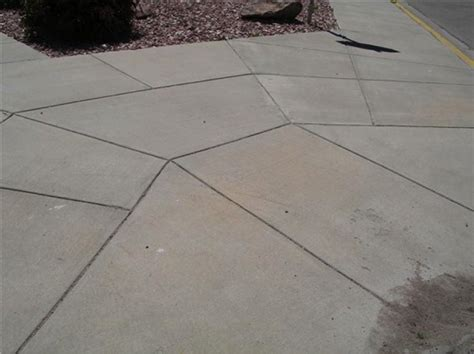 Maintenance Monday  Joints In Concrete Slabs. Outside Patio Furniture Walmart. Patio Furniture Yuma. Patio Furniture Home Outfitters. Patio Concrete Pictures. Patio Furniture At Costco. Patio Furniture Online Store. Patio Set Aluminum. Patio Rugs.com