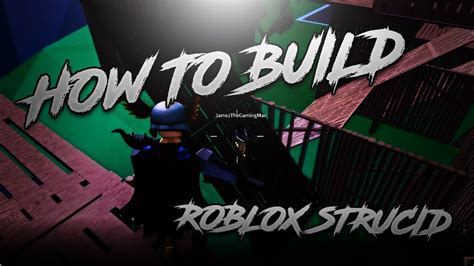 tips     improve  building roblox strucid