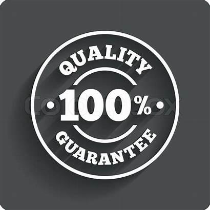 Icon Premium Guarantee Symbol Moq Ui Shadow