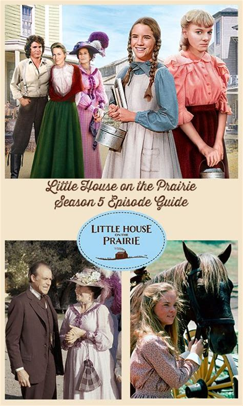 house on the prairie episode guide 198 best tv show cast images on