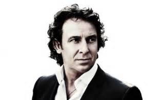 Home Theater Wiki by Marco Borsato Tickets Marco Borsato Kaarten