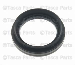 New Oem Mopar Transfer Case Half Shaft Seal Dodge Caliber