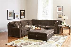 sectional sofa design velvet sectional sofa chaise With sectional sofa finance