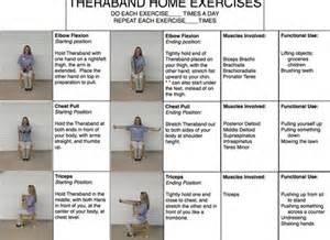 chair exercises for seniors pdf elizabethhorlemann com