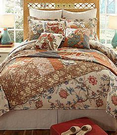 noble excellence bedding 1000 images about amazing on dillards