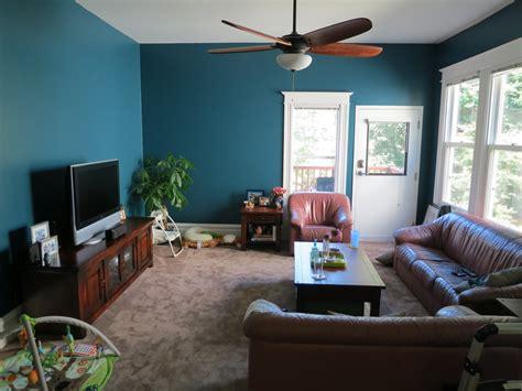 living room best blue living room design ideas what color