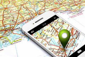 Tracking Software To Your Kids Cell Phone  Setup Easily