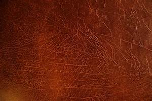 1000+ images about Materials: Leather on Pinterest ...
