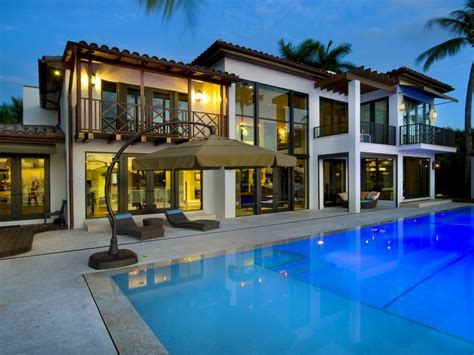 Miami Archives  Sotheby's International Realty Blog