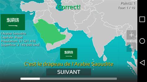 Quiz Pays Du Monde Carte by Quiz Carte Du Monde Carte 2018
