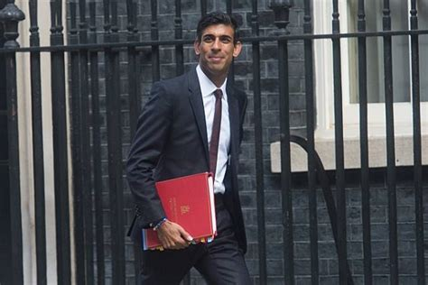 Rishi Sunak defends plan to forcibly deport 50 people to ...