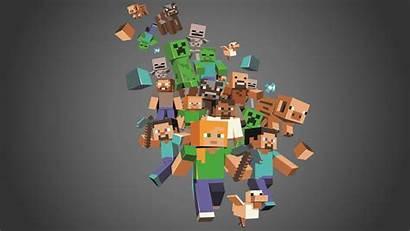 Minecraft Maker Reddit Airwallpaper Linkedin
