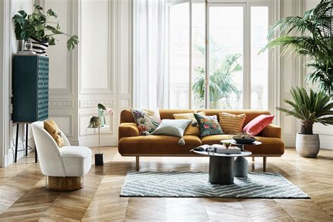 H M Home by H M Home Interior Design Decorations H M Gb