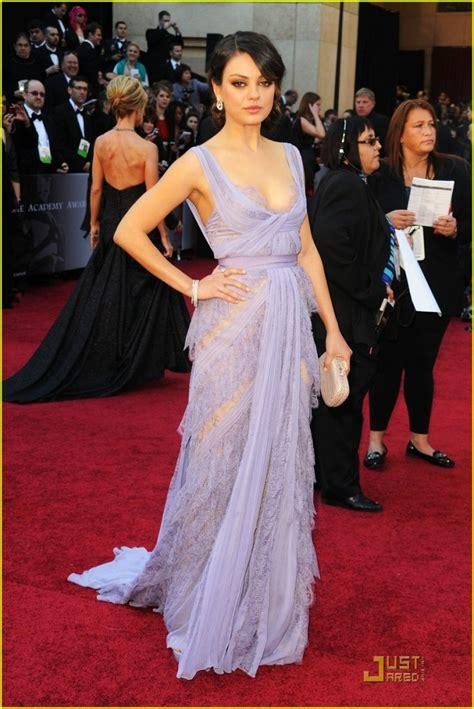tomcatwallpapers  hollywood celebrity dresses