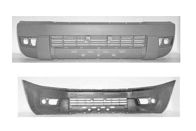 Toyota Runner Bumper Cover Front Sale Price