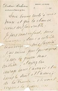 Lettre 48 Si Jamais Recu : 1000 images about 1914 1918 la grande collecte on pinterest portrait marcel and mannheim ~ Medecine-chirurgie-esthetiques.com Avis de Voitures