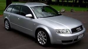 Audi A4 2003 : 2003 audi a4 sline 1 no reserve cash4cars cash4cars sold youtube ~ Medecine-chirurgie-esthetiques.com Avis de Voitures