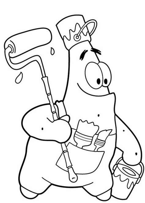 cartoon coloring pages coloringsuitecom