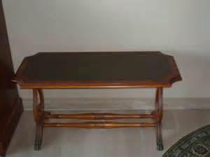 Meuble Grange D Occasion by Achetez Table Basse De Salon Occasion Annonce Vente 224