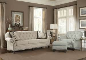 smith brothers living room furniture homesquare furniture