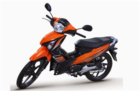 new honda wave 125 alpha specifications and price the