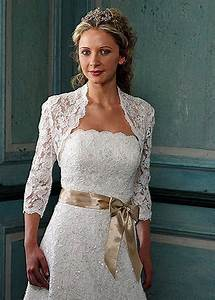 Casual short wedding dresses for older women styles of for Wedding dresses for older ladies