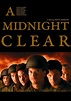 A Midnight Clear movie review (1992) | Roger Ebert