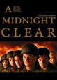 A Midnight Clear Movie Review (1992)   Roger Ebert