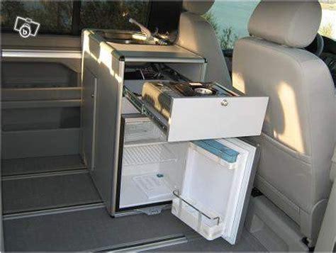 cuisine pour cing car fabrication meuble cuisine cing car image sur le