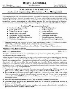 Engineering resume sample resume badak for Engineer resume