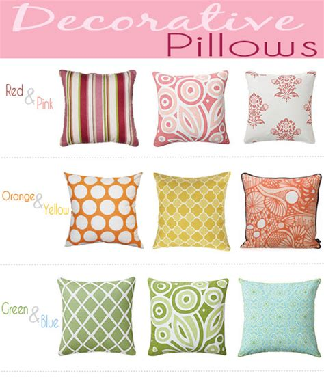 Bed Bath Beyond Sofa Covers by Throw Pillows Buy Decorative Sofa Pillows Custom Party