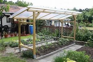 Tomatenhaus Bauen Kostenlos : tomatendach bilder und fotos garten tomaten dach garten hochbeet ~ Watch28wear.com Haus und Dekorationen