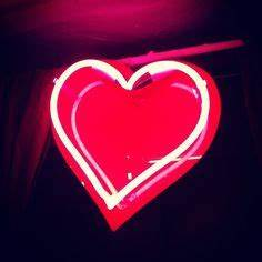 1000 images about Neon on Pinterest