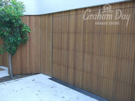 Day And Garage Doors by Graham Day Garage Doors Image Gallery Beautiful
