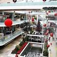Athens Metro Mall - Shopping Mall in Άγιος Δημήτριος