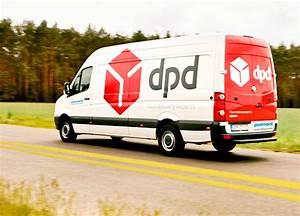 Dpd Kontakt Telefonnummer : dpd paketshop augsburg tracking support ~ Orissabook.com Haus und Dekorationen
