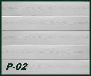 Styropor Deckenplatten Holzoptik : 10 m2 xps deckenpaneele wandpaneele paneele dekor wand innen 100x16 7cm p 02 ebay ~ Orissabook.com Haus und Dekorationen