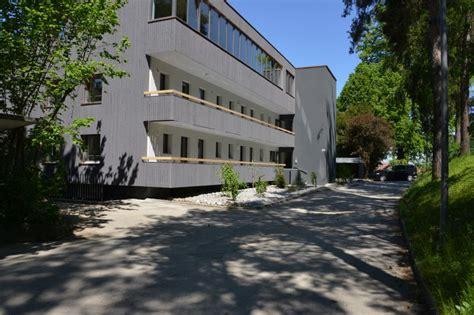 Zweifamilienhaus Sanierung Eines Altbaus by Referenzanlage Bern