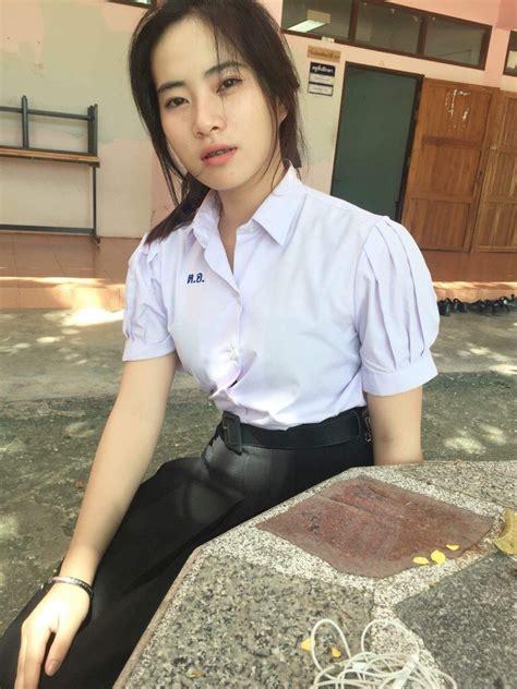รูปโป๊นักศึกษา สาวมปลายที่พึ่งเข้ามหาลัยหุ่นสวยน่าเย็ดฉิป ...