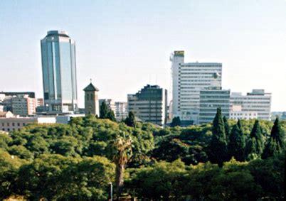 pictures  zimbabwe