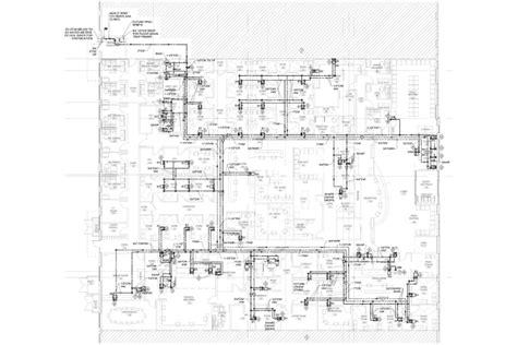 plumbing med gas cad  clinic  daniel german