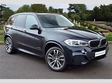 Brand new, BMW OEM 20