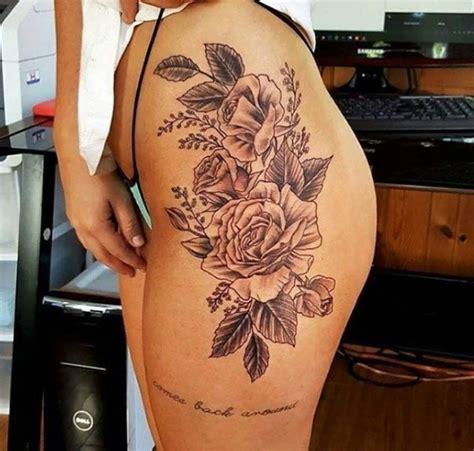 coleccion de las mujeres  tatuajes mas sexis fotografias