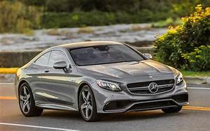 S63 Amg Coupe Prix : mercedes benz s63 amg coupe 2015 widescreen exotic car wallpapers 26 of 80 diesel station ~ Gottalentnigeria.com Avis de Voitures