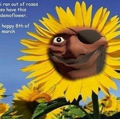 happy lass day : tf2