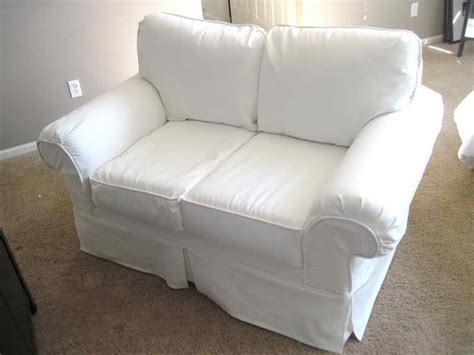 best slipcovers for sofa miscellaneous best slipcovers for sofas sure fit