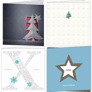 Edle Weihnachtskarten Basteln : jetzt aktuell edle weihnachtskarten f r ihre kunden und ~ A.2002-acura-tl-radio.info Haus und Dekorationen
